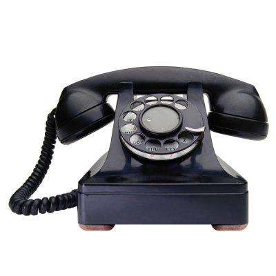 paskambinti